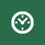 klok icon