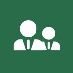 organisatie icon