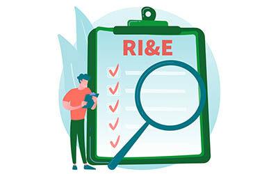 Aangescherpte controle RI&E. Zijn uw documenten op orde?